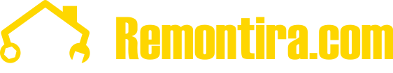 Remontira.com